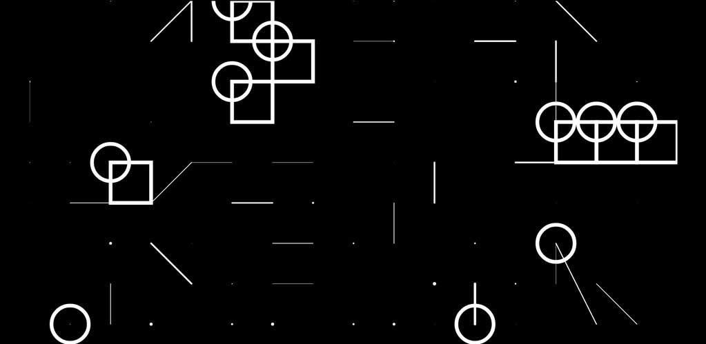 SVG Grid Minimal