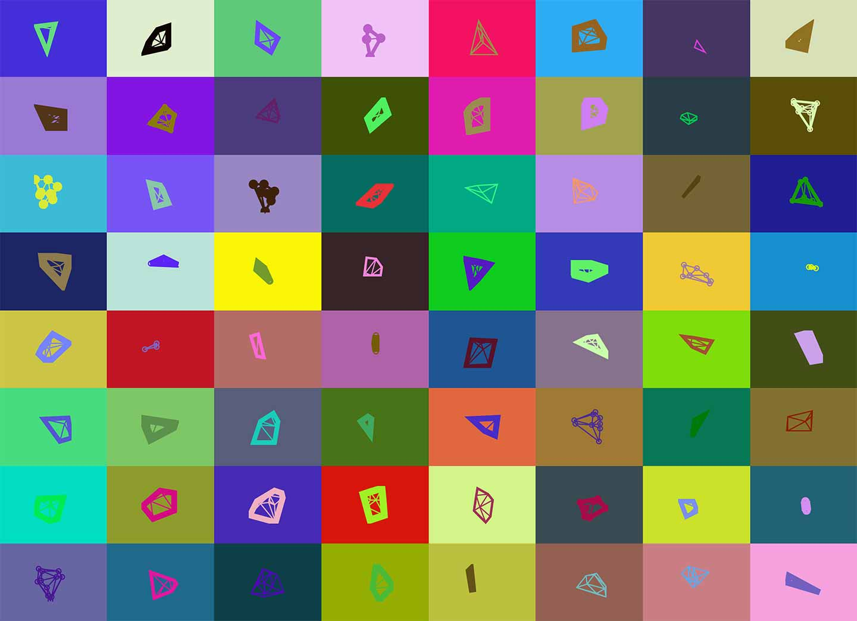 Examples of Logo v1.0.0